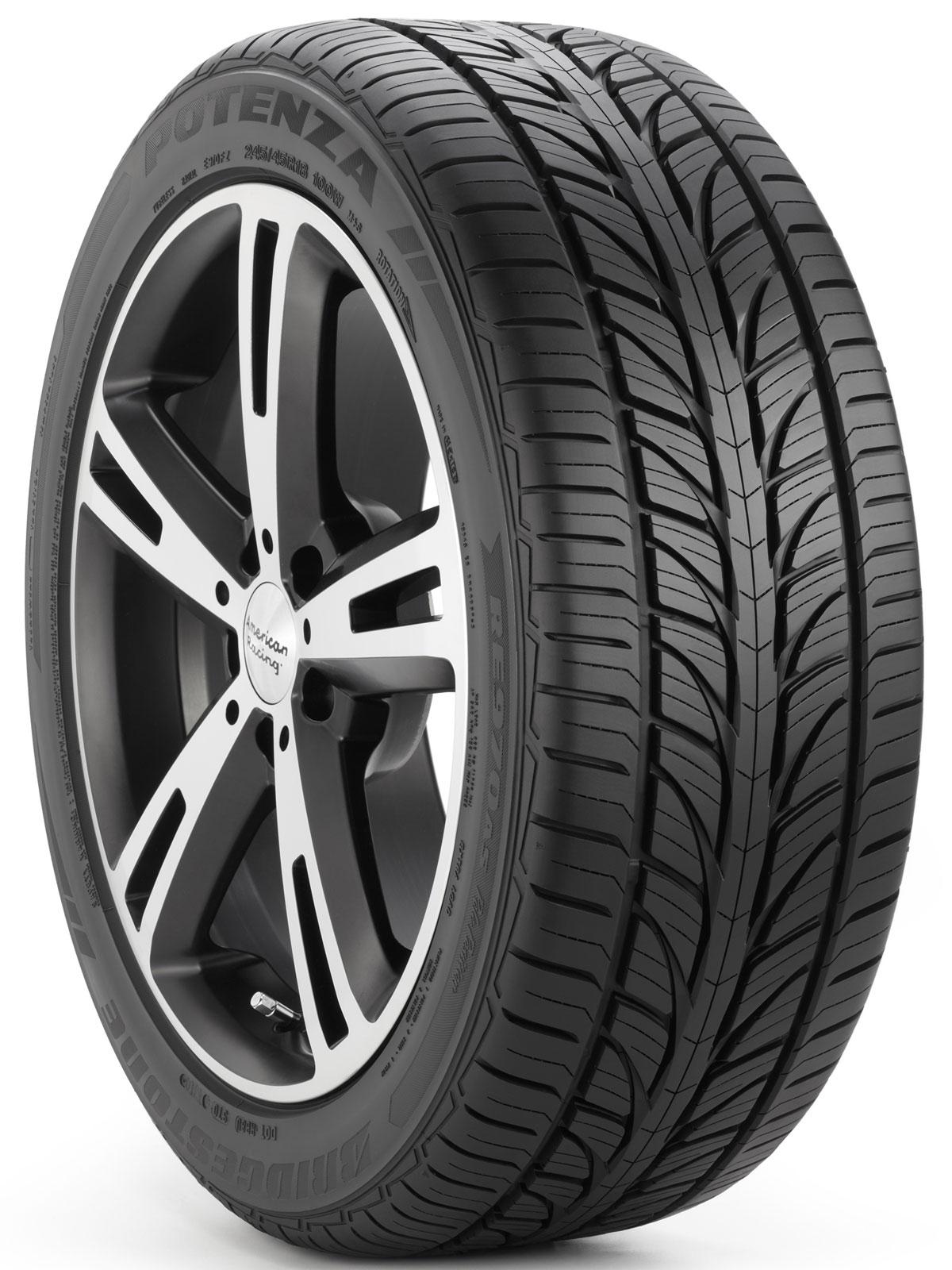 10-bridgestone-chicago-tires