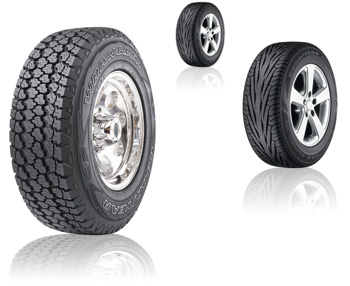 15-tires_3
