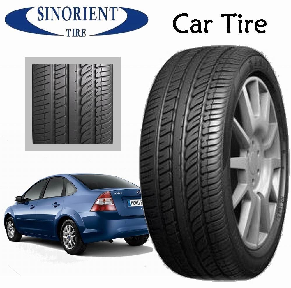 19-car-tires