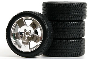 2-tires