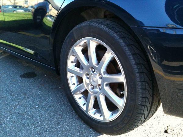 20-car_tire