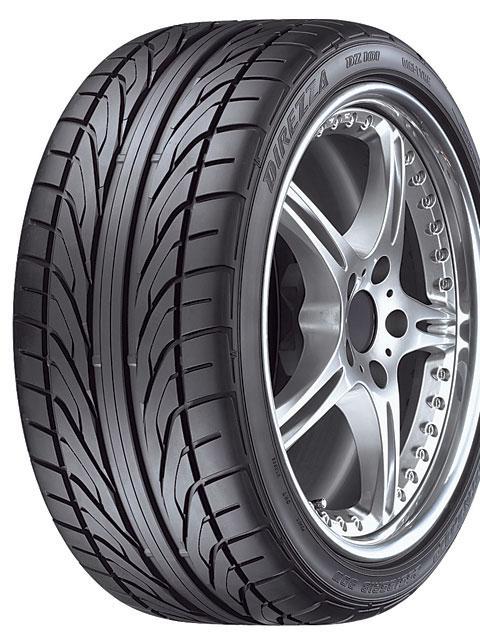 22-car-tire