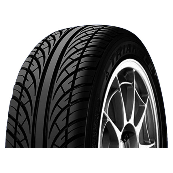 23-radial-pcr-car-tyres-tires-tr998