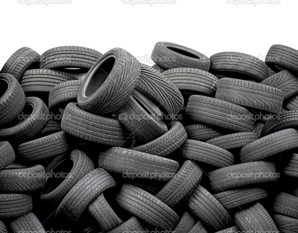 25-depositphotos_4784765-car-tires