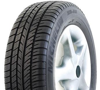26-car-tires