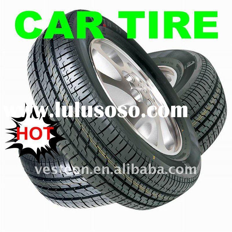 32-radial_car_tire