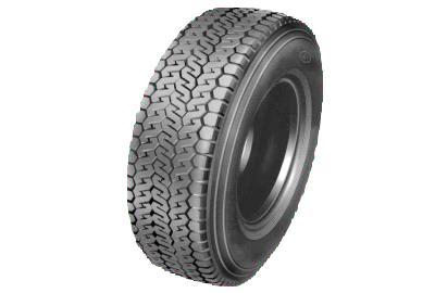 34-china_radial_car_tires200932015260710