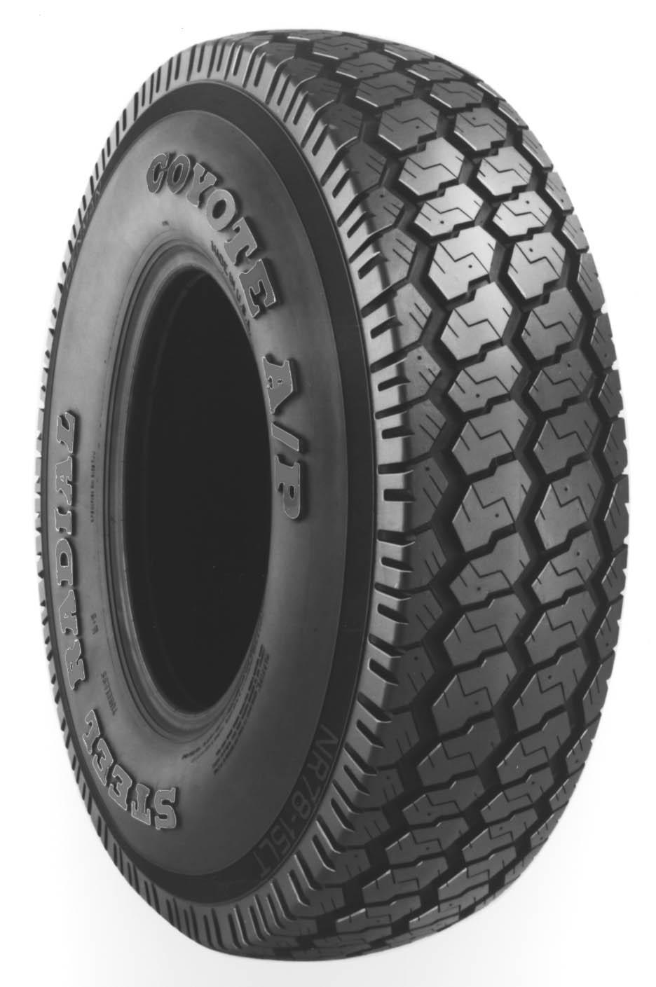 35-mud-king-tires2