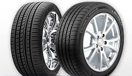 37-auto_tires_tires
