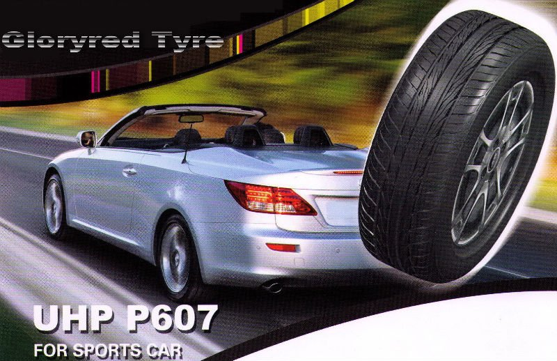 39-low_price_stock_car_tyres_car_tires_205_50r16_205_55r16_225_55r16_205_45r17_225_45r17_225_40r18_225_45r18