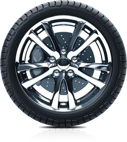 44-tire