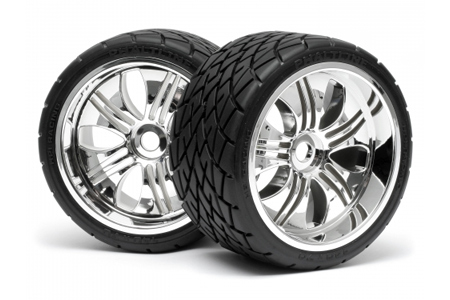 45-choose_wheel