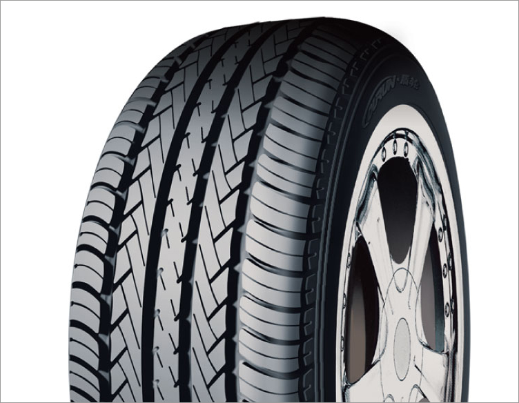 49-passenger-car-tires-tyres-commercial-tyre-tire-uhp-tires-new-molds
