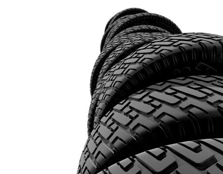 5-car-tires-pile-lg