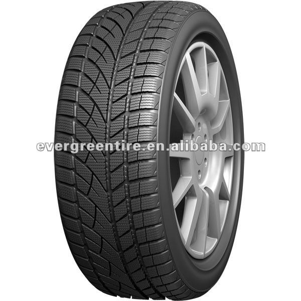 50-ew66_winter_tyres_passenger_car_tires