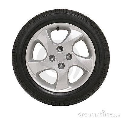52-car-tire-thumb3227524
