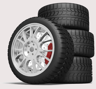 53-tyres