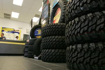 54-car-tires-1