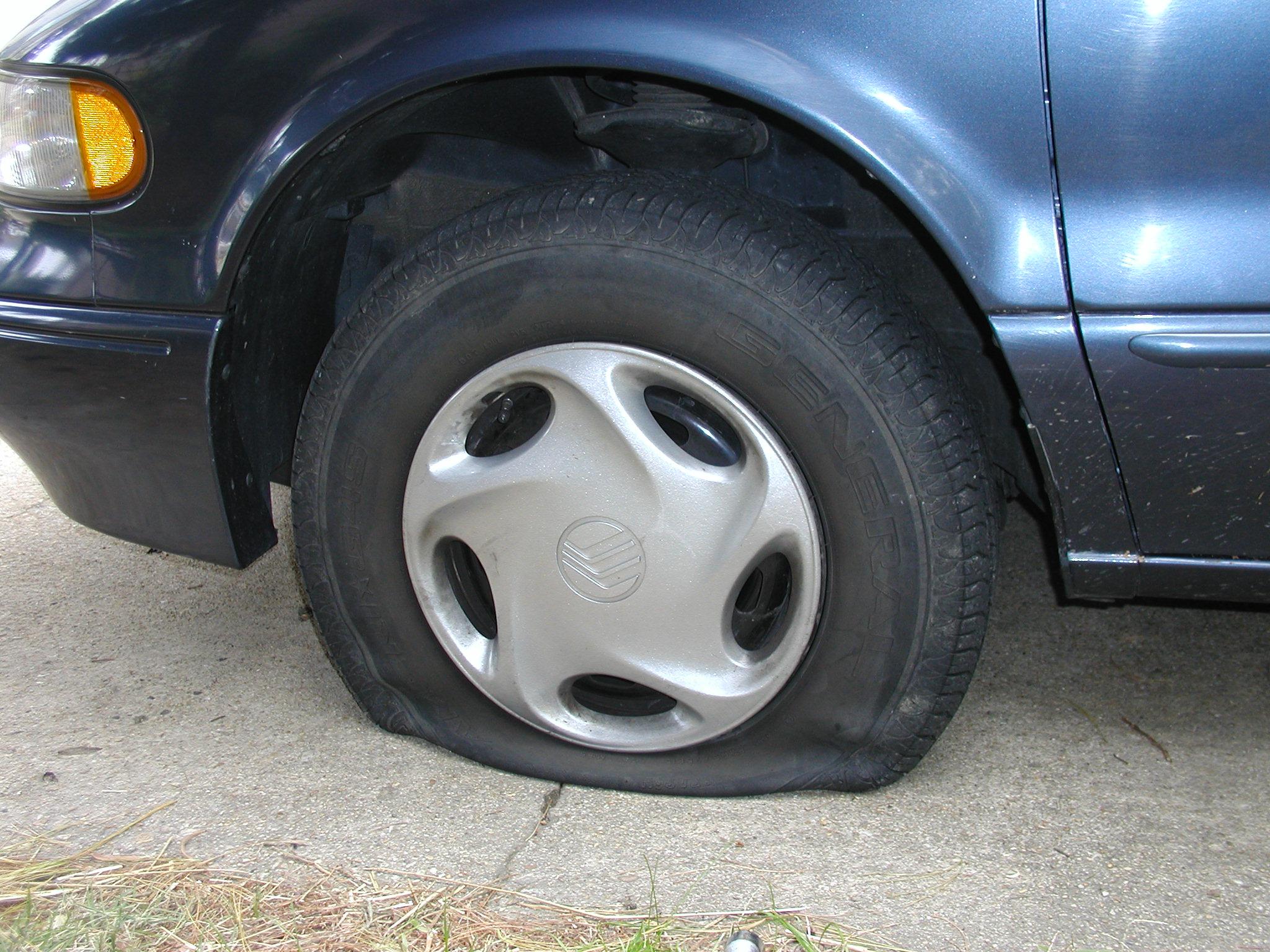 55-flat_tire