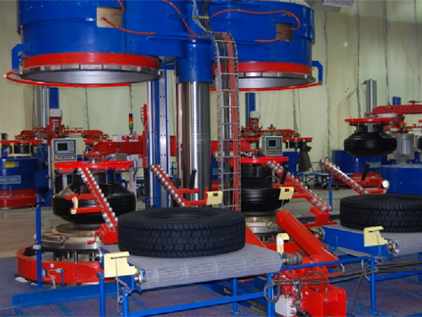 56-main-kama-all-steel_plant