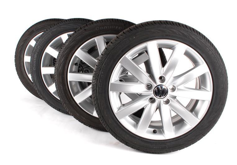 58-tires_8ce4cdc260790610