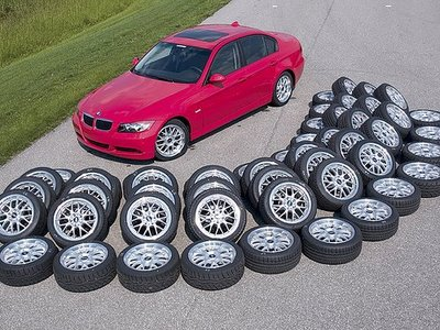 61-ten-great-tips-for-buying-car-tires-picture