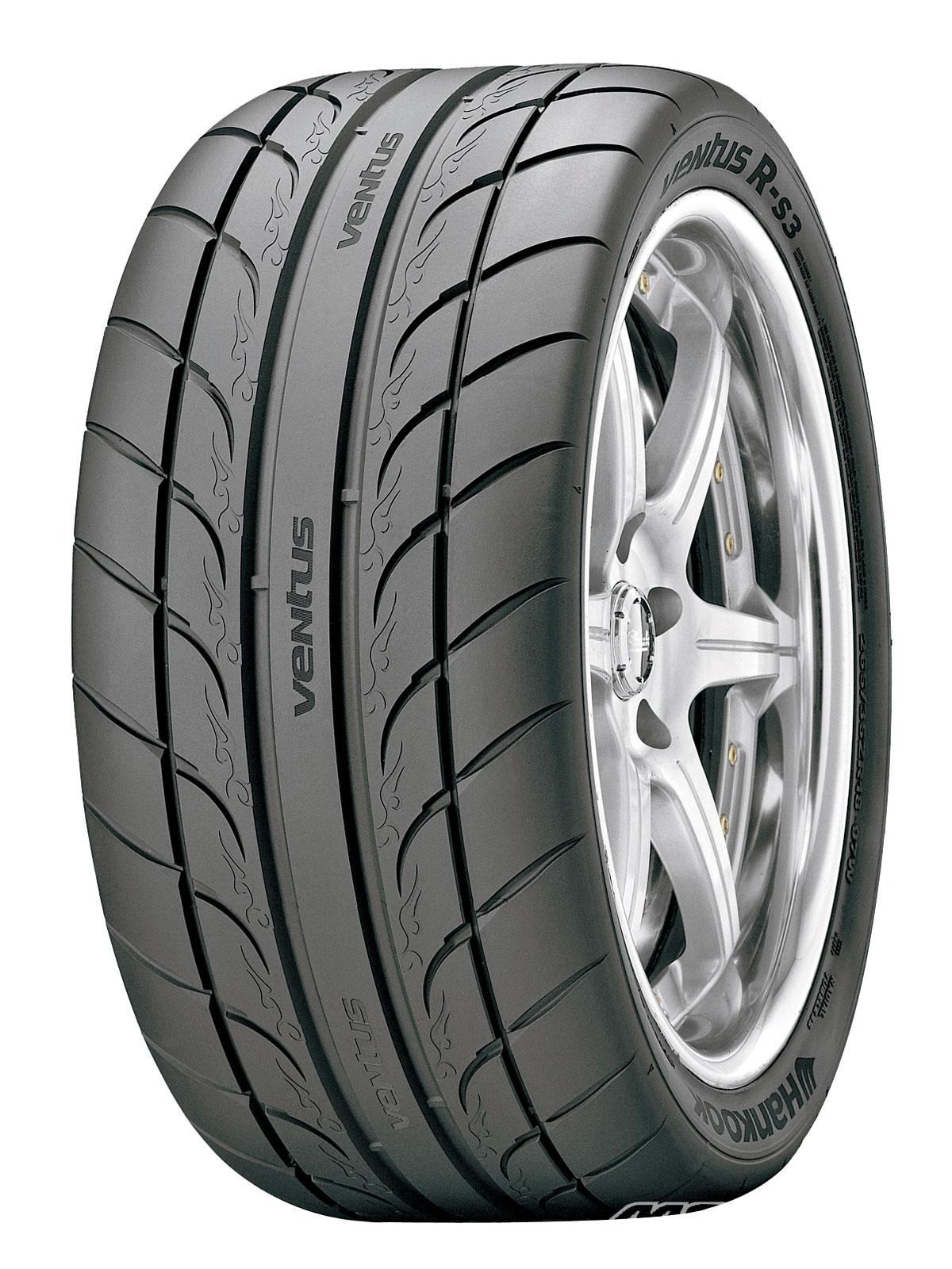 66-performance-tire