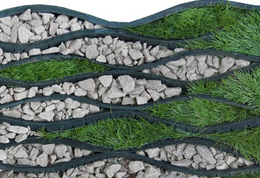 68-matireal-recycled-tire-textile-beintween-1-537x368