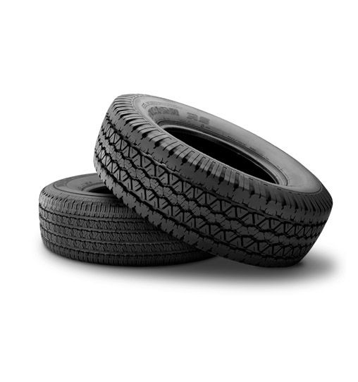 9-2tires