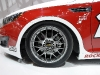 14-2011-kia-optima-turbo-sx-kinetic-race-car-tire