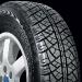 27-car_tires