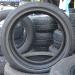 3-car_tires