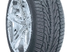 30-58812d1220044270-goodyear-tires-toyo-proxes-st-ii-tire