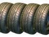 36-cat_tyres