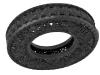 38-tire-500x508_01