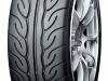 4-automobile-tires