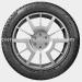 41-passenger_car_tire_ew62_winter_tire