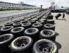 43-race-car-tires-5a521e1aa846845e