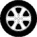 45-tire