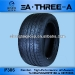 50-car_tyres_with_eu_new_label_new_sticker