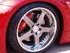 51-car-tire