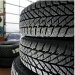 jk08 1028 winter tires 200