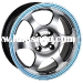 62-bk150_used_tire_rims_for_a_car